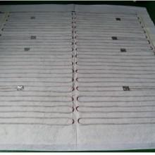 工业电热毯发热片 ,油桶加热电热片定制