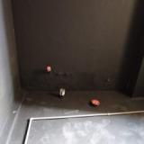 深圳室内刷墙装修 刷墙装修 深圳公寓别墅室内装修电话