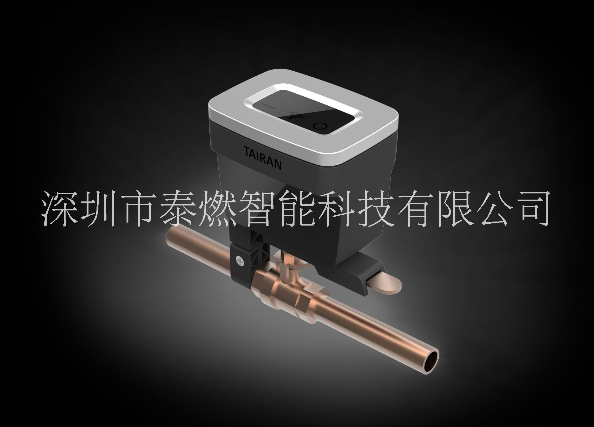 燃气泄漏智能监控与远程控制系统销售