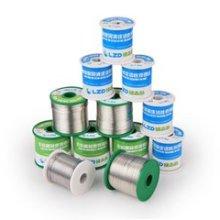 环保锡丝锡条锡膏电子辅料环保锡条焊锡高品质图片
