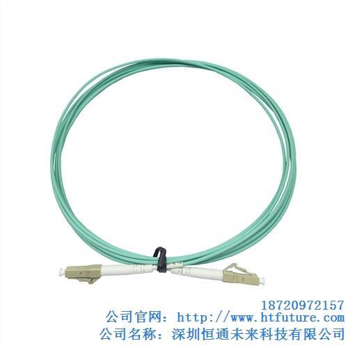 光纤跳线、尾纤系列