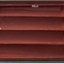 江苏硅橡胶玻璃纤维布生产厂家|江苏硅橡胶玻璃纤维布报价批发