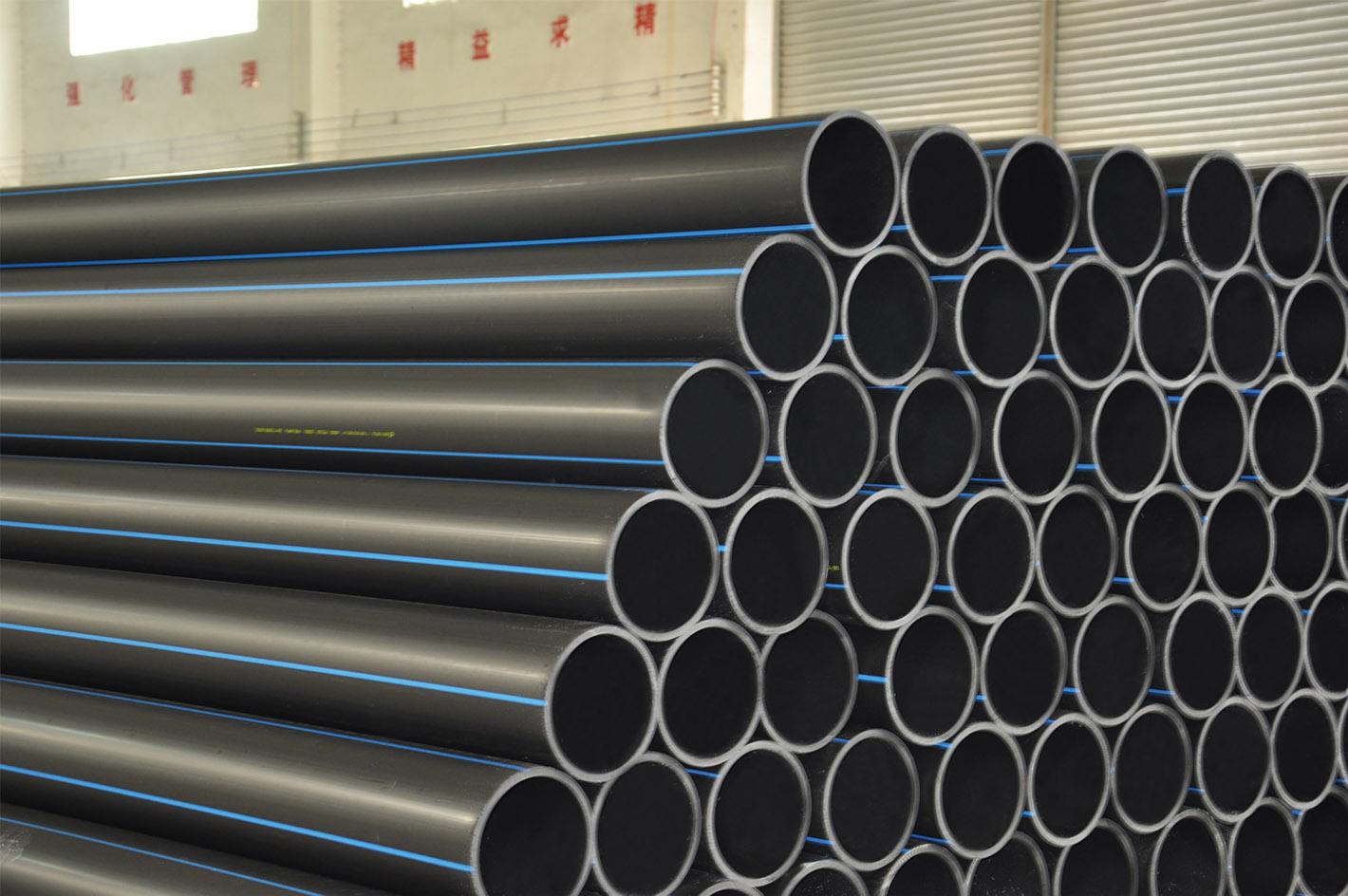 给水管批发 给水管  大理给水管  HDPE给水管材厂家