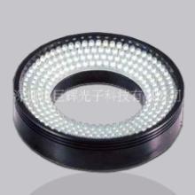 机器视觉光源-环形光源批发