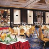 餐厅装修 餐厅装修施工 餐厅装修设计 餐厅装修工程