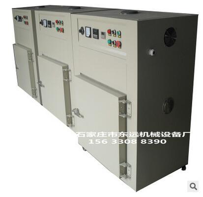 供应实验烤箱 恒温烘干箱 鼓风干燥箱 鼓风干燥箱厂家