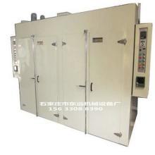 供应大型工业烤箱 烤漆设备烘干箱 烘干固化设备