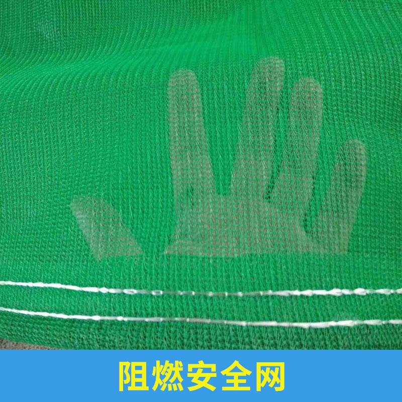 厂家直销 阻燃安全网 建筑工地专用安全网 防尘网,滨州阻燃安全网价格