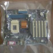 电子产品包装袋图片