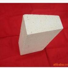 特级高铝砖,供应耐火砖批发