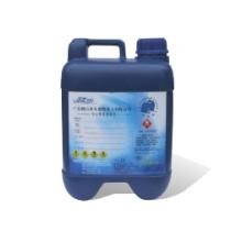 电泳漆交联剂 丙烯酸树脂体系交联固化剂 氨基树脂 CYMEL 325 1158