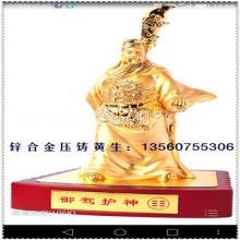 深圳160吨280吨锌合金压铸厂深圳锌合金压铸加工厂图片