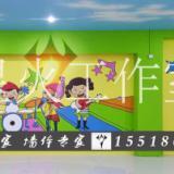 漯河幼儿园喷绘价格