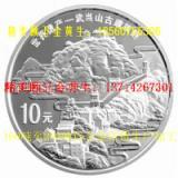 深圳市160吨280吨锌合金压铸 飞机模型订制生产