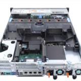 DELL/戴尔 2U机架式服务器R730 PK 华为RH2288H v3