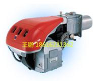 DMV-D5080/11 ECO