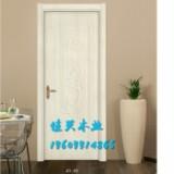 河北品牌厂家免漆门优质出售