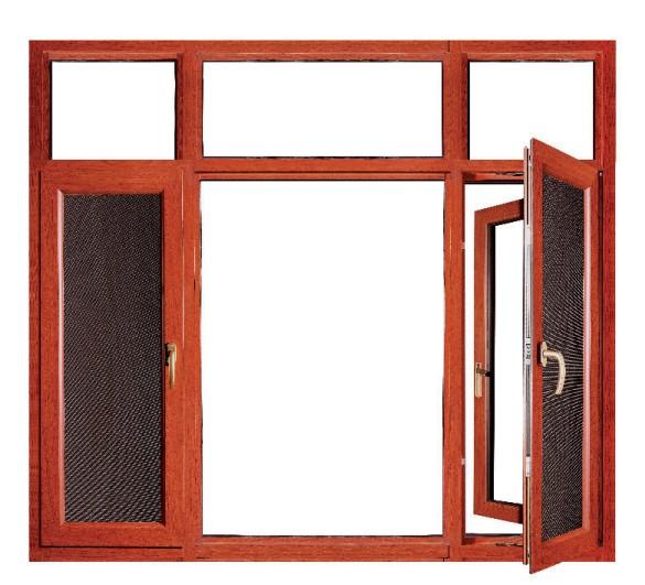 兰州纱窗制造厂家,兰州金刚网纱窗,兰州换纱窗,兰州塑钢纱窗