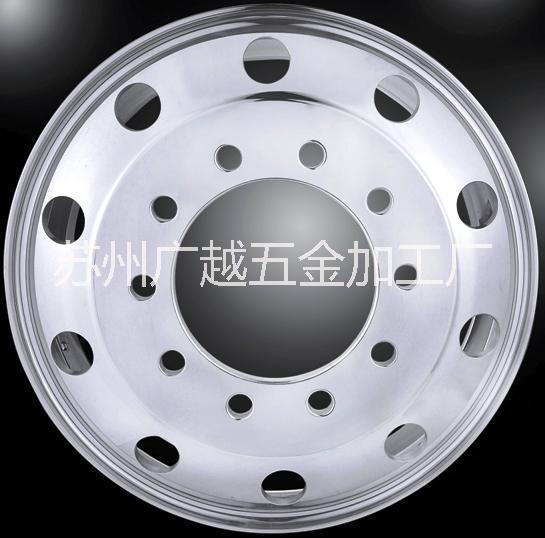 供应山东汽车轮三轮车轮电动车轮单车轮零配件去毛刺/苏州中创设备