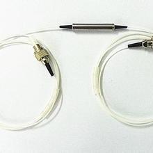纤亿通XYT-保偏在线式光纤单级光隔离器保偏隔离器纤亿通XYT-保偏在线式光隔离器图片