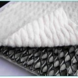 W型麦克排水垫厂家专业生产各类排水垫,加筋排水垫,麦克排水垫