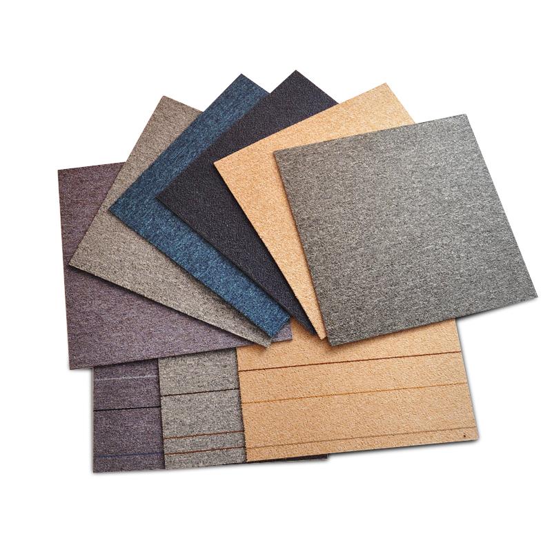 地毯厂家批发办公室地毯格瑞诗地毯图片/地毯厂家批发办公室地毯格瑞诗地毯样板图 (4)