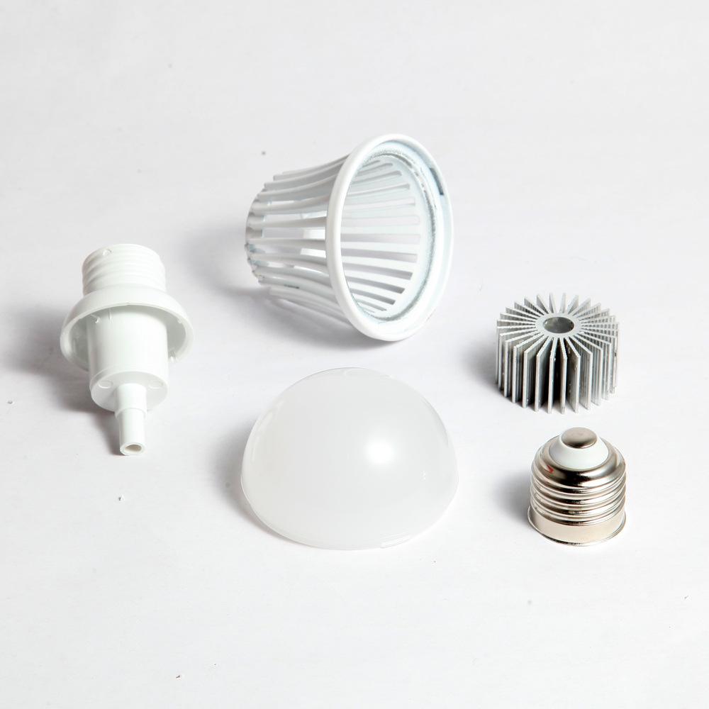 粘PC灯罩胶水粘接铝合金灯座胶水 巨箭球泡灯胶水G-688