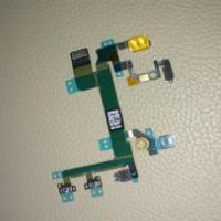 回收3G模块