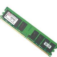 高价回收各种内存条  回收数码相框主板厂家 回收SSD固态硬盘供应商