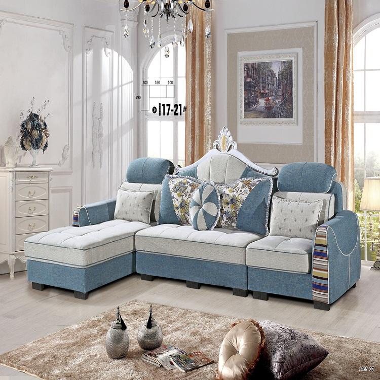 四川外架欧式沙发 四川沙发厂 沙发厂家 成都沙发厂 欧款沙发批发