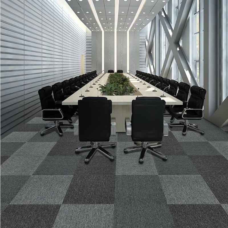 地毯厂家批发办公室地毯格瑞诗地毯图片/地毯厂家批发办公室地毯格瑞诗地毯样板图 (3)