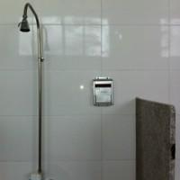 学校澡堂洗澡刷卡机生产厂家