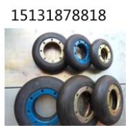 轮胎体联轴器 马丁轮胎体图片