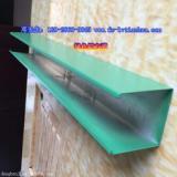 滴水滴水铝挂片规格欧百建材批发