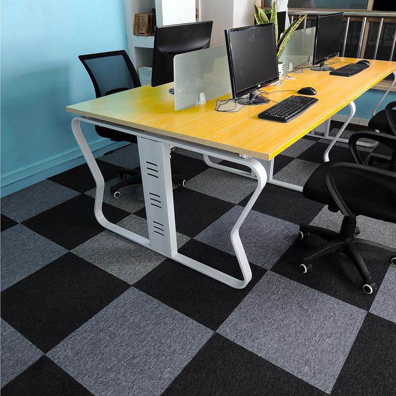 地毯厂家批发办公室地毯格瑞诗地毯图片/地毯厂家批发办公室地毯格瑞诗地毯样板图 (2)