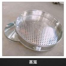 厂家直销 优质大不锈钢蒸笼 多层节能高效