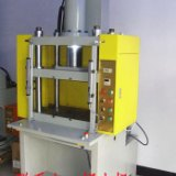 压铸水口冲切机,,镁制品冲切机厂家批发销售