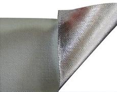 铝箔管道防腐胶粘带