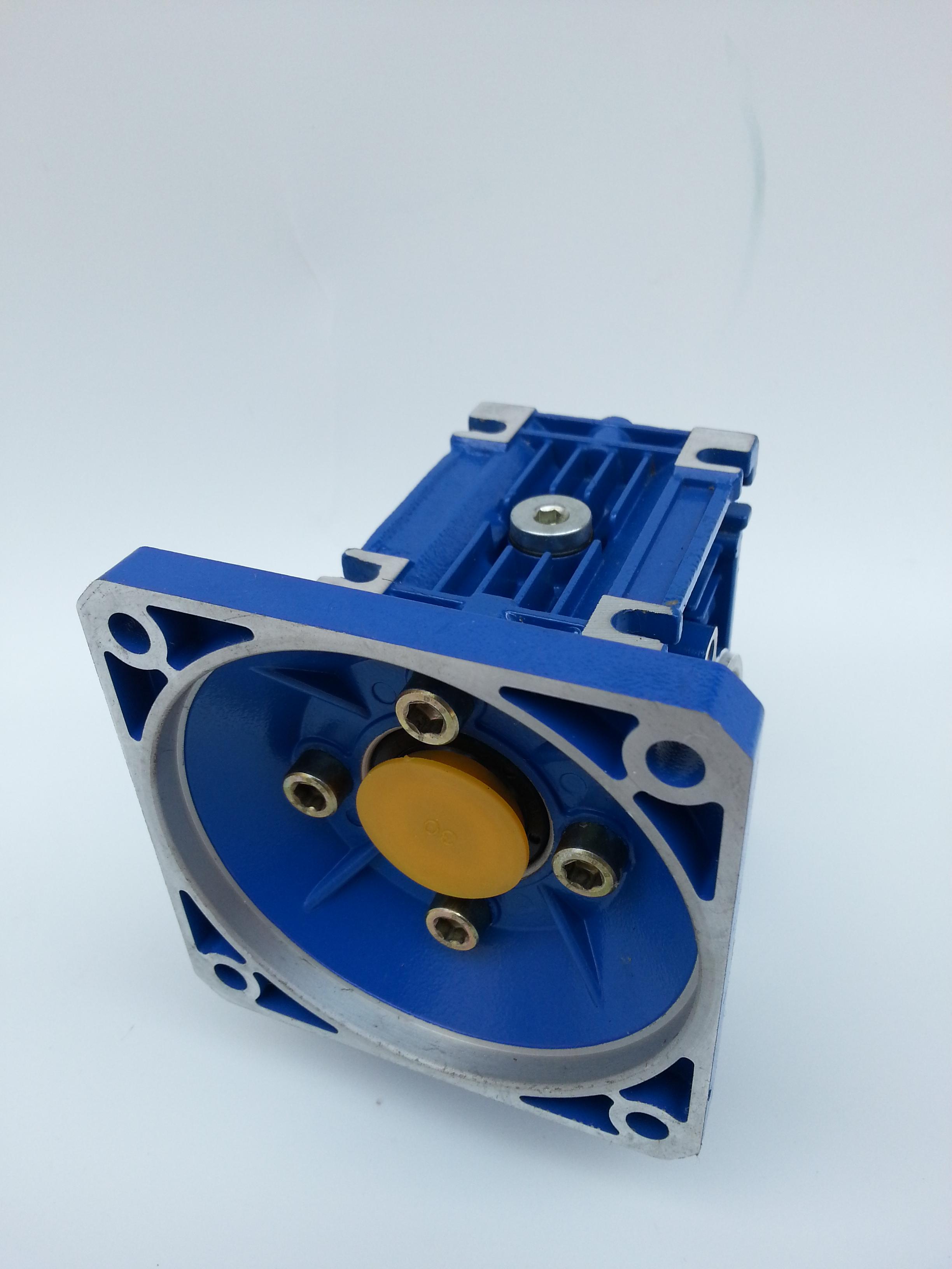 蜗轮蜗杆减速机 RV减速机