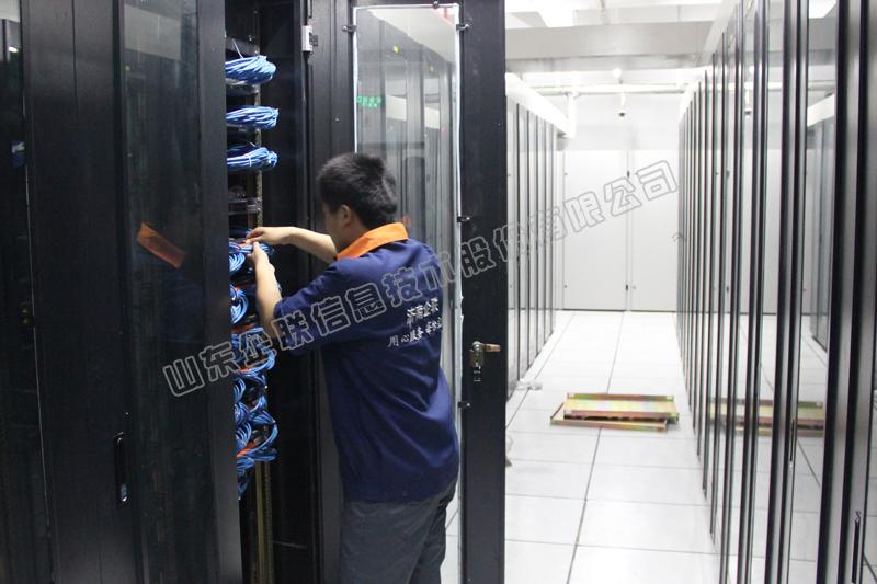 100m独享服务器 100m独享服务器服务器空间