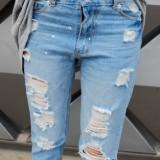 江西牛仔裤出售厂