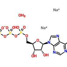 4-甲j啶氧化物