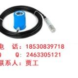MPM416W,麦克变送器,水文勘探领域的液位测量与控制的变送器
