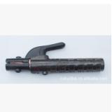 800电焊钳800电焊钳供应商800电焊钳批发