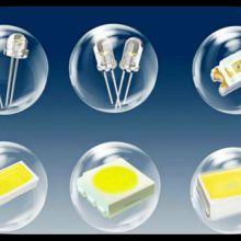 厂家供应万润科技SMD贴片LED灯珠0603,5050,3030,2835,5730,2020全系列LED灯珠