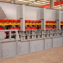 轻型、中型、重型板式给料机批发