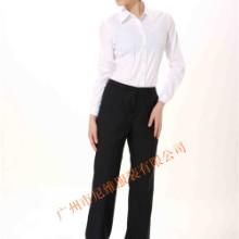 高级商务西服、衬衫专业量身定制