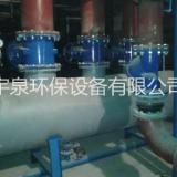 供应分集水器  加工定制分集水器 集分水器