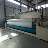 欢迎光临泰安土工布厂家 400g土工布 过滤耐用土工布