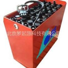 推荐澳大利亚PXL2V100蓄电池2V100ah特价销售批发